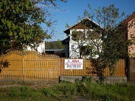 Casa de vânzare 5 camere, în Cobiuţa