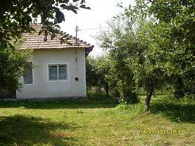 Casa de vânzare 3 camere, în Gemenea-Brătuleşti