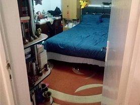 Apartament de vânzare 3 camere în Botosani, Ultracentral
