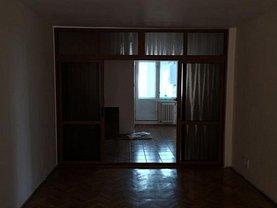 Apartament de vânzare 2 camere în Botosani, Exterior Est