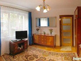 Apartament de închiriat 2 camere în Botosani, Sud-Est