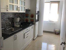Apartament de închiriat 2 camere, în Otopeni