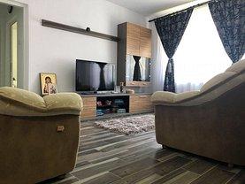 Apartament de vânzare 3 camere, în Măgurele, zona Nord