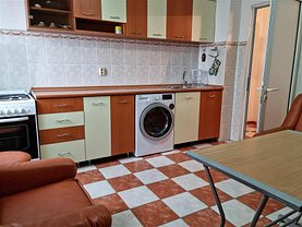Apartament de închiriat 2 camere, în Bacău, zona Orizont