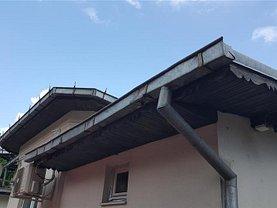 Casa de închiriat 2 camere, în Bacău, zona Central