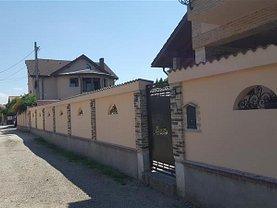 Teren constructii de vânzare, în Bacău, zona Gherăieşti