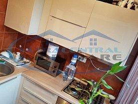 Apartament de vânzare 2 camere în Bucuresti, Cismigiu