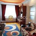 Apartament de vânzare 4 camere, în Sibiu, zona Lupeni