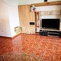 Apartament de vânzare 2 camere, în Sibiu, zona Trei Stejari