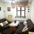 Apartament de vânzare 4 camere, în Sibiu, zona Oraşul de Jos