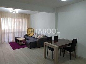 Apartament de închiriat 3 camere, în Sebeş