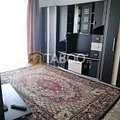 Apartament de închiriat 2 camere, în Sibiu, zona Arhitecţilor - Calea Cisnădiei