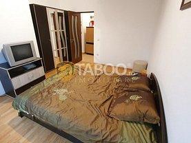 Apartament de vânzare 4 camere, în Sibiu, zona Central