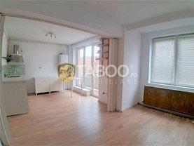 Apartament de închiriat 2 camere, în Sibiu, zona Calea Poplăcii