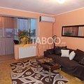 Apartament de vânzare 2 camere, în Sibiu, zona Terezian