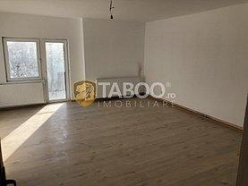 Apartament de închiriat 5 camere, în Sibiu, zona Calea Poplăcii