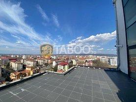 Apartament de vânzare 6 camere în Sibiu, Mihai Viteazul