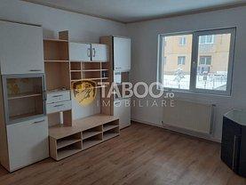 Apartament de vânzare 2 camere în Fagaras, Exterior Nord