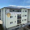 Apartament de vânzare 3 camere, în Selimbar, zona Exterior Sud