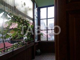 Apartament de vânzare 2 camere, în Cisnădie, zona Ultracentral