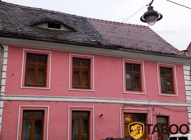 apartament-la-casa-cu-4-camere-pe-strada-tipografilor-centrul-sibiului-160457