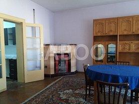 Apartament de închiriat 2 camere, în Cisnădie, zona Ultracentral