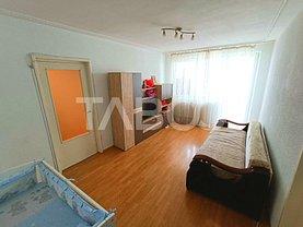 Apartament de vânzare 3 camere în Sibiu, Terezian
