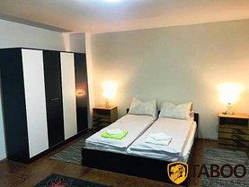 Apartament de vânzare 6 camere, în Sibiu, zona Calea Dumbrăvii