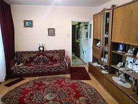 Apartament de vânzare 2 camere în Sibiu, Cedonia