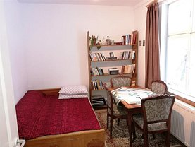 Apartament de vânzare 2 camere în Sibiu, Ultracentral