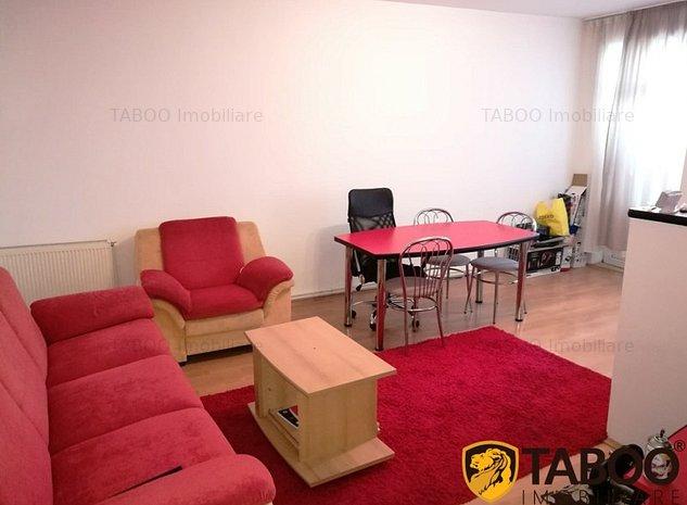 apartament-cu-3-camere-de-vanzare-in-sibiu-zona-terezian-218933