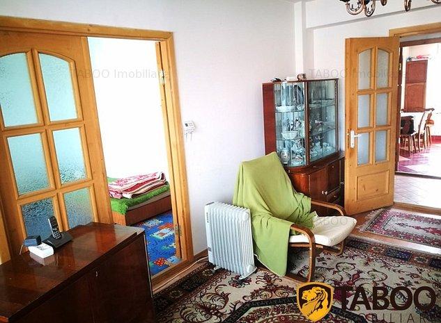 apartament-3-camere-2-bai-3-balcoane-de-vanzare-in-zona-terezian-230744