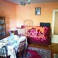Apartament de vânzare 3 camere, în Sibiu, zona Strand