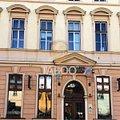 Apartament de închiriat 2 camere, în Sibiu, zona Ultracentral