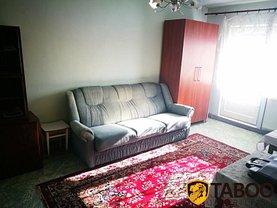 Apartament de închiriat 3 camere în Sibiu, Calea Poplacii