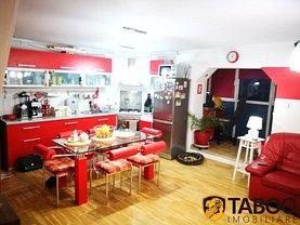 Apartament de vânzare 3 camere, în Sibiu, zona Terezian