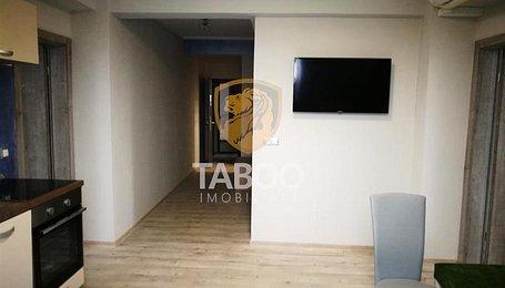 Apartamente Sibiu, Mihai Viteazul