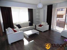 Apartament de vânzare 2 camere, în Sibiu, zona Ştrand