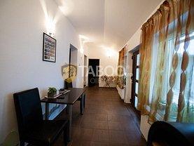 Casa de vânzare 3 camere, în Sibiu, zona Lupeni