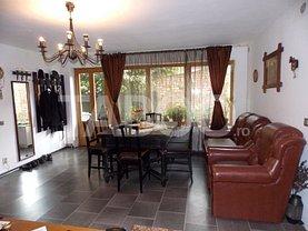 Casa de vânzare 8 camere, în Sibiu, zona Lazaret