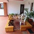 Casa de vânzare 5 camere, în Sibiu, zona Arhitecţilor - Calea Cisnădiei