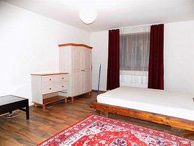 Casa de închiriat o cameră, în Sibiu, zona Central