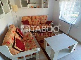 Casa de vânzare 5 camere, în Daia