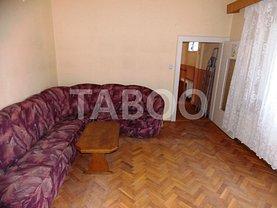 Casa de închiriat 3 camere, în Sibiu, zona Piaţa Cluj