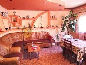Casa de vânzare 10 camere, în Sibiu, zona Turnişor