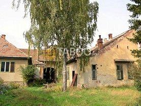 Casa de vânzare 8 camere, în Sibiu, zona Piaţa Cluj