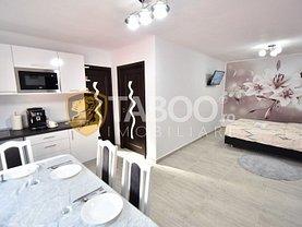 Casa de vânzare 8 camere, în Sibiu, zona Tineretului