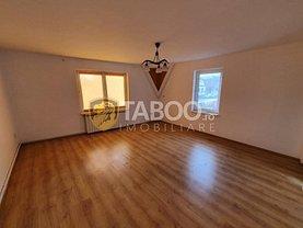 Casa de vânzare 8 camere, în Sibiu, zona Turnişor