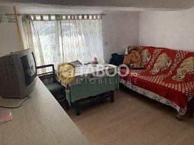Casa de vânzare 5 camere, în Boiţa, zona Central