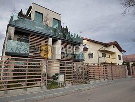 Casa de vânzare 13 camere, în Sibiu, zona Calea Dumbrăvii